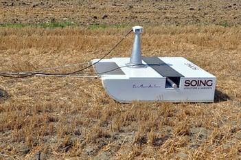 Agricoltura-precisione-0-Soing.jpg