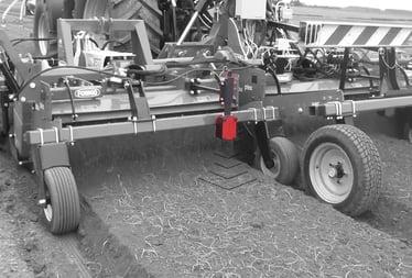 Agricoltura-precisione-1-Forigo.png