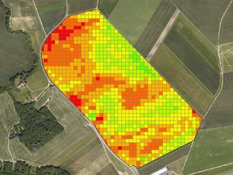 Agricoltura-precisione-3-mappa-produzione.jpg