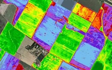 Agricoltura-precisione-4-mappa.jpeg