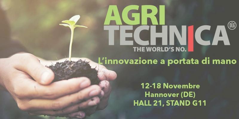 Agritechnica2017_copertina-ita.jpg