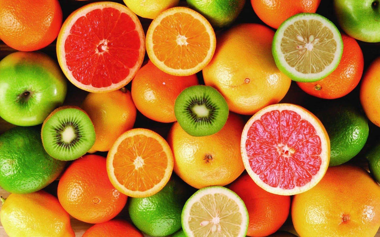 FruitLogistica_2019_banner.jpg