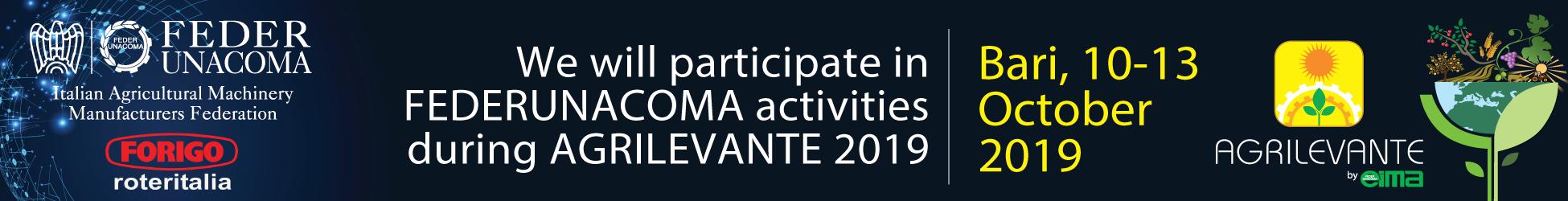 agrilevante-2019