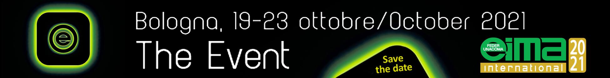 Banner-EIMA-2021