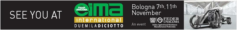 Banner-EIMA-HP-ENG.jpg