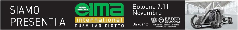 Banner-EIMA-HP-ITA.jpg