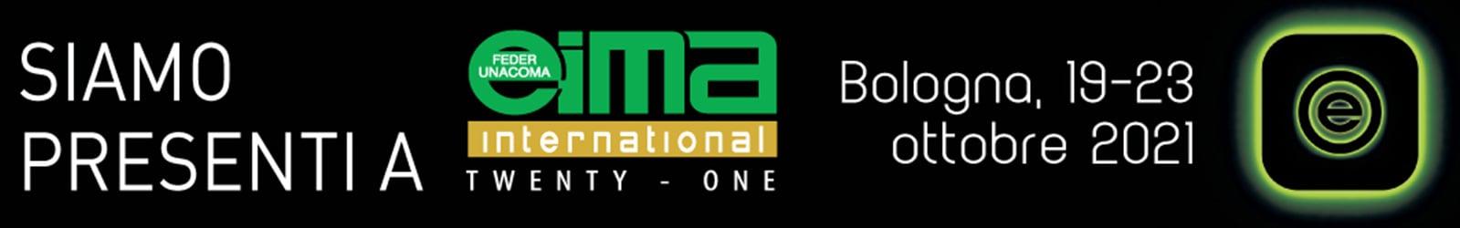 Banner-EIMA_A