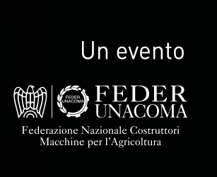 Banner-FederUnacoma_ITA-1