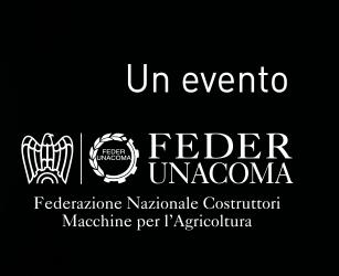 Banner-FederUnacoma_ITA
