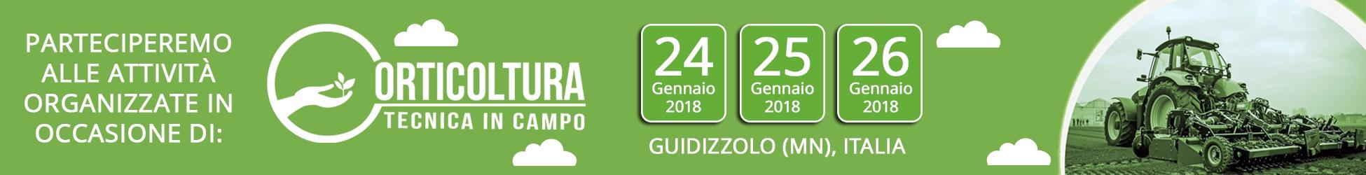 Banner-HP-ita-Orticoltura2018.jpg