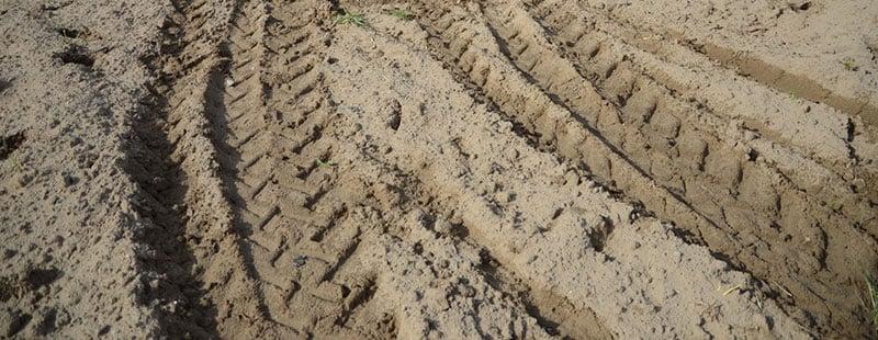 Compattamento-suolo.jpg
