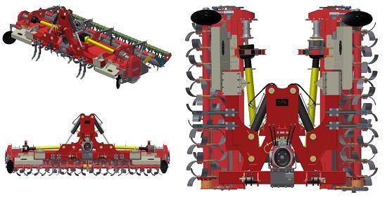 DF6-rotary-tiller-02.jpg