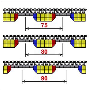 Defogliatore2-1.png