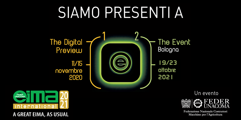 EIMA-2021_blog