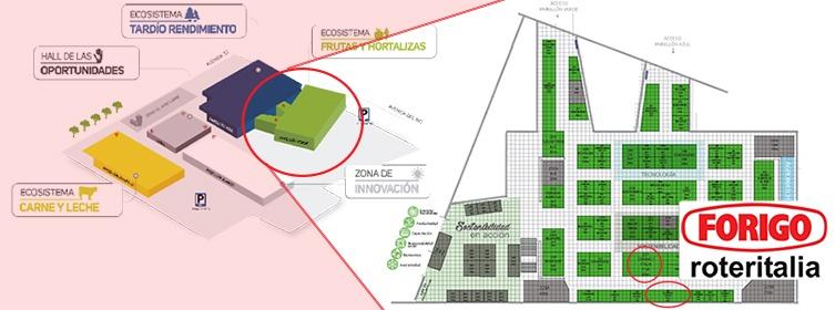 ExpoAgrofuturo_fiera.jpg