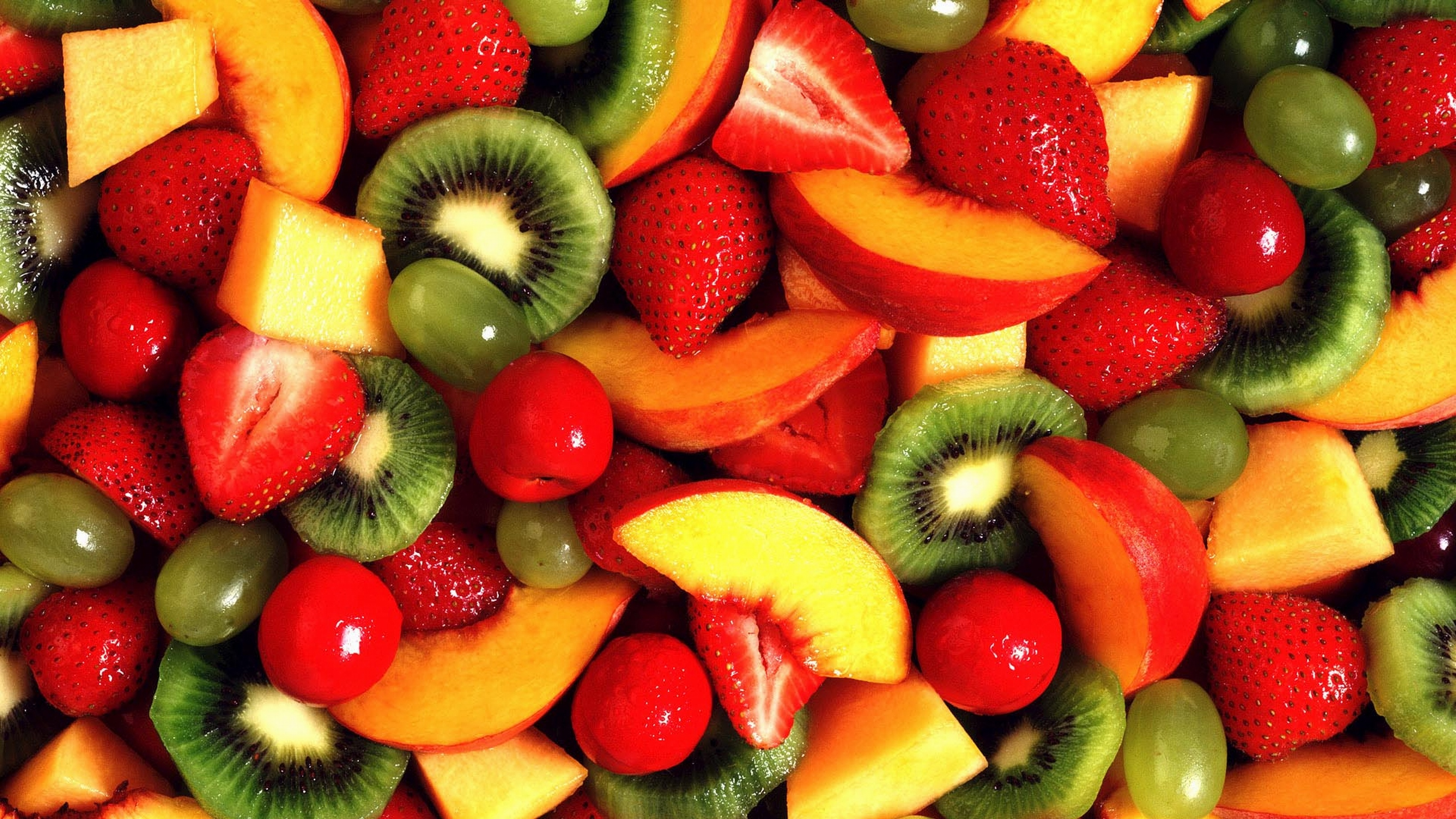 Fruit-Attraction-2018-banner.jpg