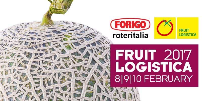 Fruit-Logistica-2017-Cover.jpg
