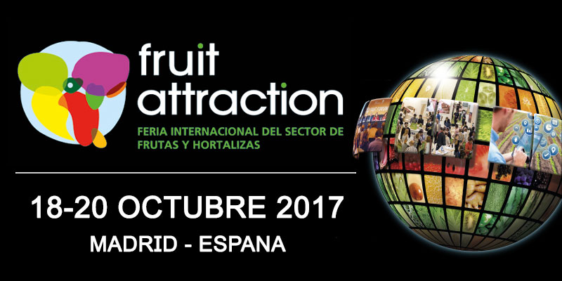 FruitAttraction2017_copertina.jpg