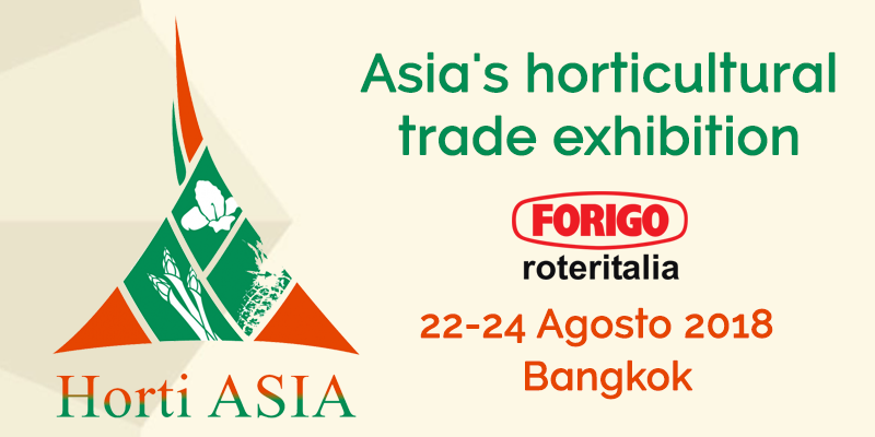 Horti-Asia-2018-ITAa