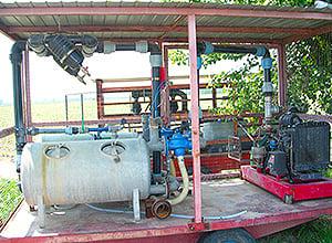 IrrigazioneGocciaA