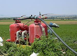 IrrigazioneGocciaB