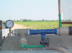 IrrigazioneGocciaC