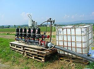 IrrigazioneGocciaD