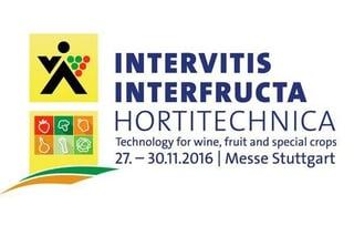 Logo Hortitechnica.jpg
