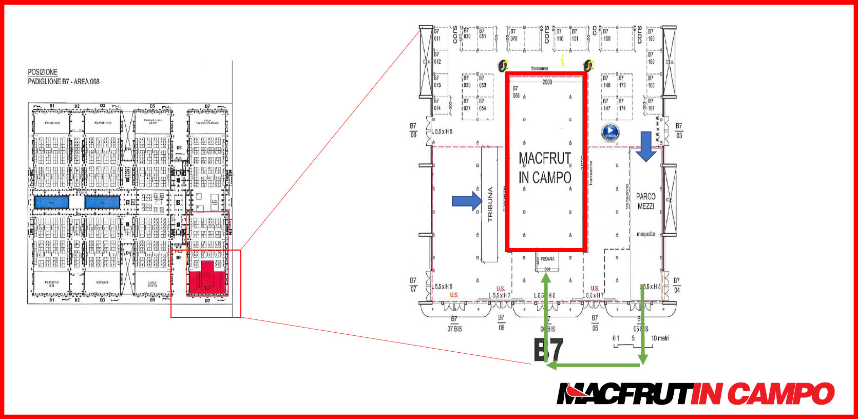 Macfrut-in-campo-mappa.jpg
