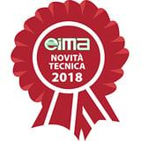 Modula-premio-eima-2018