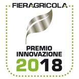 Modula-premio-fieragricola-2018