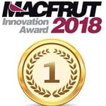 Modula-premio-macfrut-2018