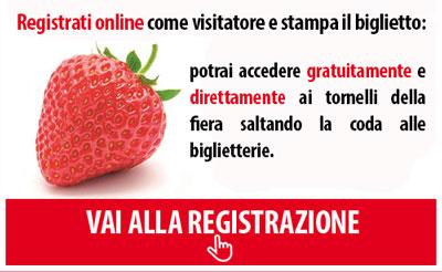 Registrazione.jpg
