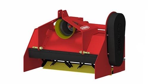 Rigeneratrice-Speedy25.jpg
