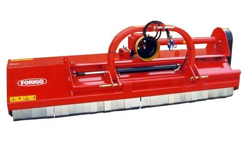 Trinciatrice-FT12.jpg