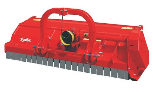 Trinciatrice-FT15.jpg