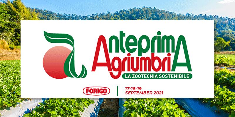 agriumbria2021_eng