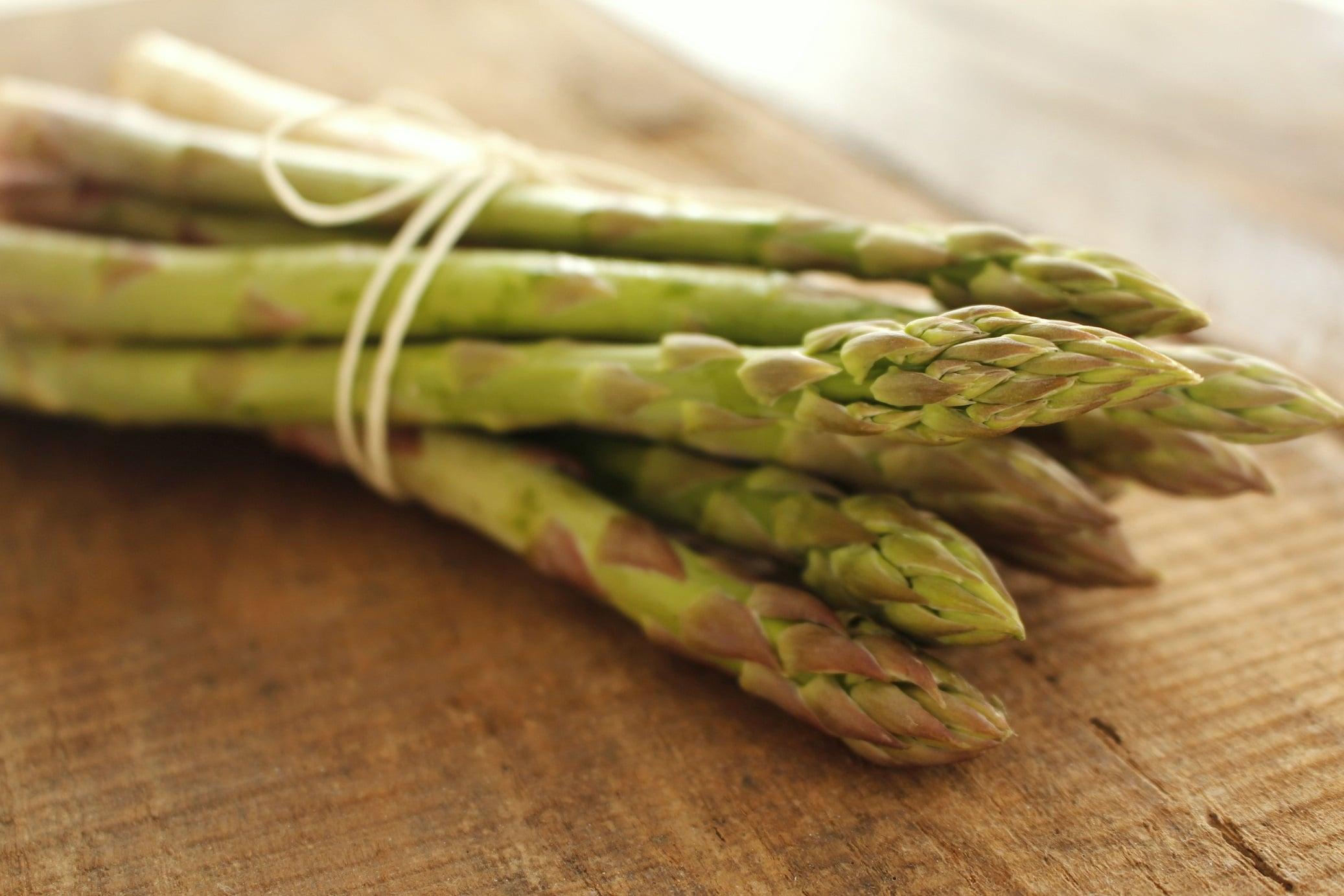 asparagus-day-header-asparagi.jpg