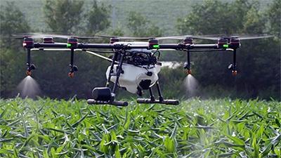 droni-in-agricoltura-mule.jpg