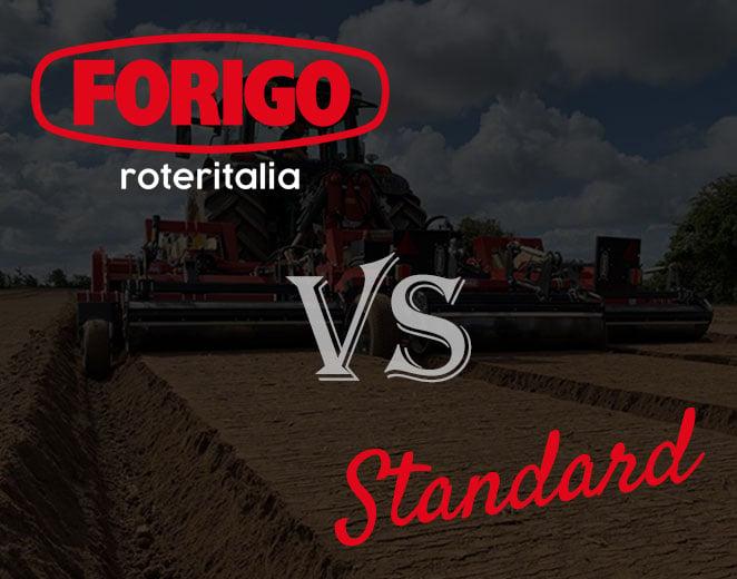 forigo-vs-standard-hp2