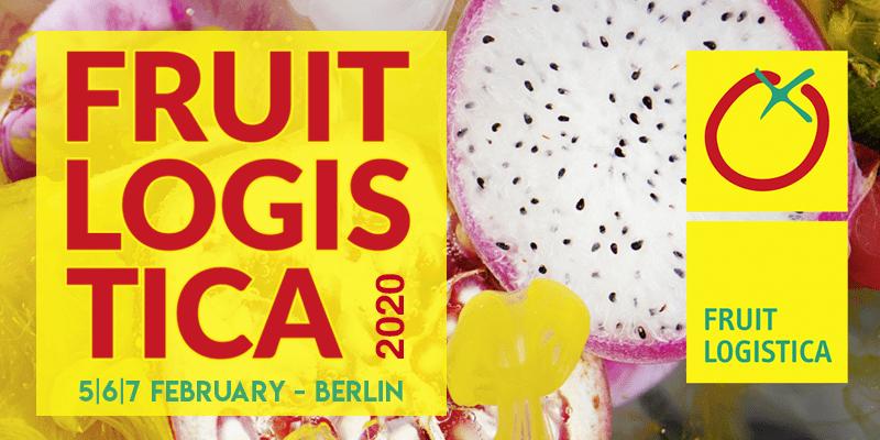 fruit-logistica-2020-eng