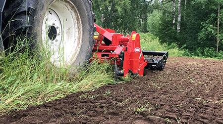 green-manure-horticolture-stone-burier