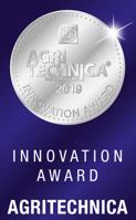 innovation-award-agritechnica