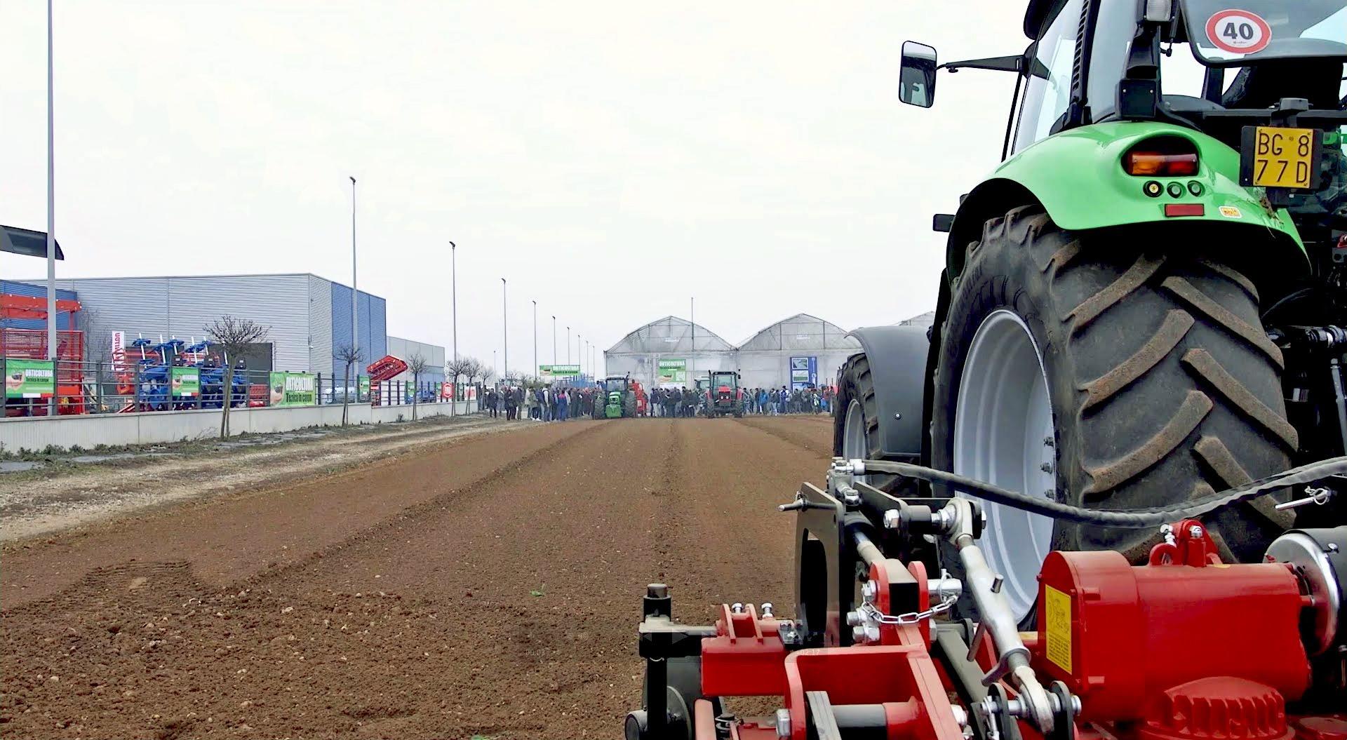 orticoltura-tecnica-in-campo-2018-banner.jpg