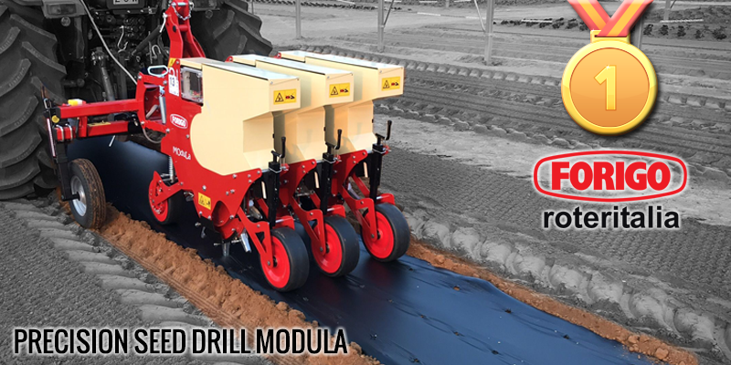precision-seed-drill-modula-forigo