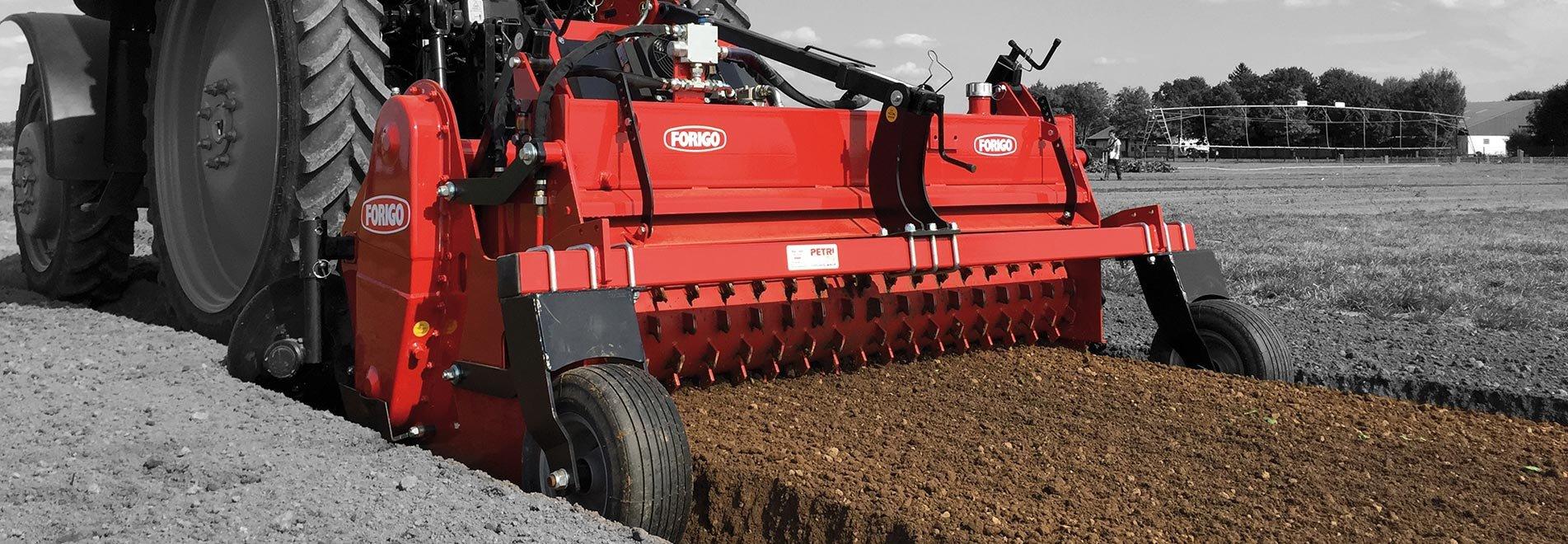 macchine-agricole-01