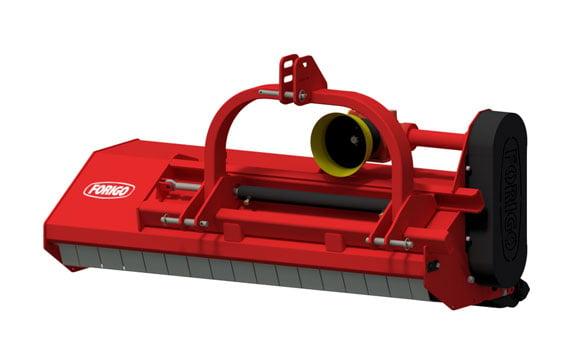 trinciatrice-ft12s-r