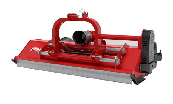 trinciatrice-t18s-r