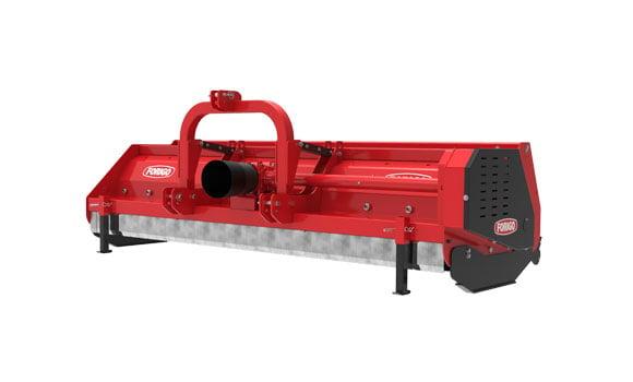 trinciatrice-t25-r