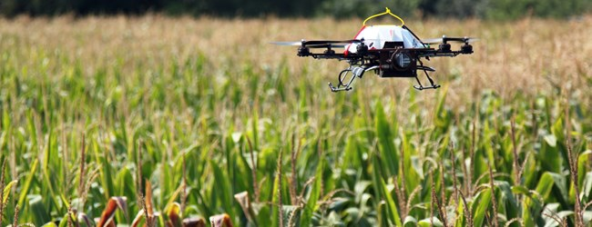 use-of-drones-in-agriculture-2